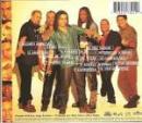 67 Músicas de Grupo Malícia