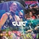 55 Músicas de Guig Ghetto