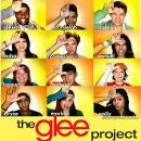 Músicas de The Glee Project