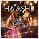 86 Músicas de Ha-ash