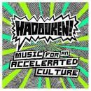 37 Músicas de Hadouken!