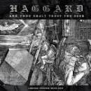 46 Músicas de Haggard