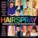 21 Músicas de Hairspray