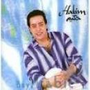 8 Músicas de Hakim