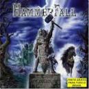 108 Músicas de Hammerfall