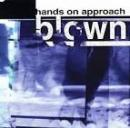 19 Músicas de Hands On Approach