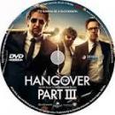 10 Músicas de Hangover