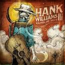 198 Músicas de Hank Williams Iii