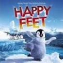 Músicas de Happy Feet (trilha Sonora)