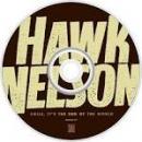 89 Músicas de Hawk Nelson