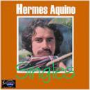 8 Músicas de Hermes Aquino