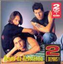 23 Músicas de Heróis Da Resistência