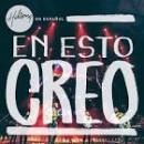 39 Músicas de Hillsong En Español