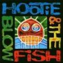 75 Músicas de Hootie & The Blowfish