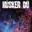 119 Músicas de Hüsker Dü