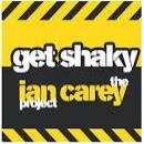 3 Músicas de Ian Carey Project
