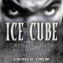 230 Músicas de Ice Cube