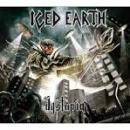 159 Músicas de Iced Earth