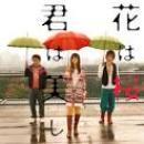 94 Músicas de Ikimono Gakari