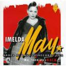 25 Músicas de Imelda May