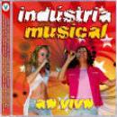 20 Músicas de Indústria Musical