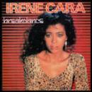 11 Músicas de Irene Cara