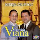 23 Músicas de Irmãos Viana
