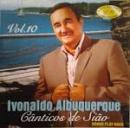38 Músicas de Ivonaldo Albuquerque