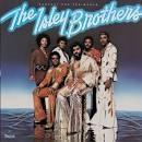 115 Músicas de The Isley Brothers