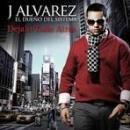 70 Músicas de J Alvaréz