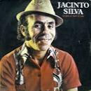 101 Músicas de Jacinto Silva