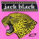 14 Músicas de Jack Black