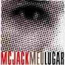 72 Músicas de Jack Mc