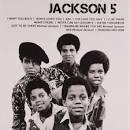 215 Músicas de Jackson 5