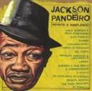 285 Músicas de Jackson Do Pandeiro