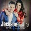 22 Músicas de Jackson E Talita