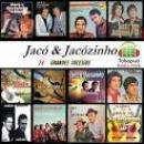Músicas de Jacó E Jacozinho