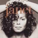 229 Músicas de Janet Jackson