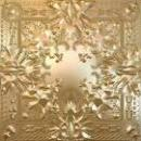 16 Músicas de Jay-z & Kanye West