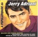 98 Músicas de Jerry Adriani