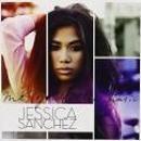 34 Músicas de Jessica Sanchez