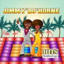 "4 Músicas de Jimmy ""bo"" Horne"