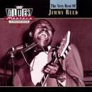72 Músicas de Jimmy Reed