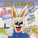 4 Músicas de Jive Bunny & Mastemixers