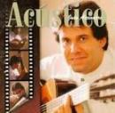 99 Músicas de João Alexandre