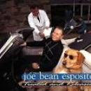 5 Músicas de Joe Bean Esposito