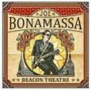 57 Músicas de Joe Bonamassa