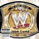 Músicas de John Cena