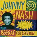 2 Músicas de Johnny Nash
