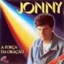 55 Músicas de Jonny
